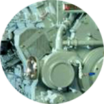 motori-industriali-marini