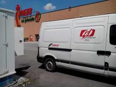 Manutenzione_GE_Centro_commerciale